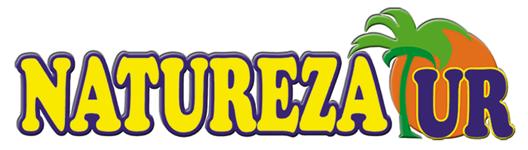 logonaturezatur